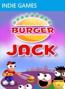 Burger Jack