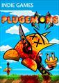 Plugemons: Part 1
