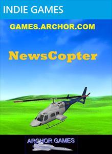 NewsCopter