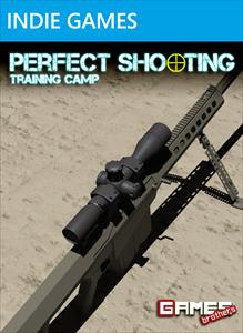 Perfect Shooting Training Camp