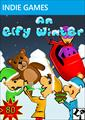 An Elfy Winter