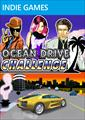 Ocean Drive Challenge
