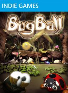Bug Ball