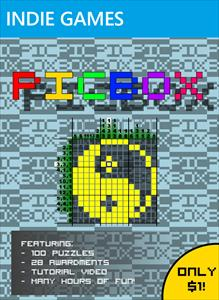 Picbox