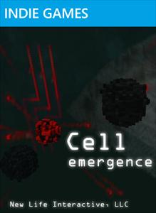 Cell: emergence