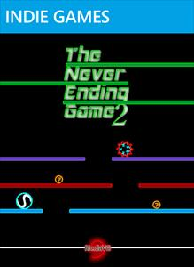 The Never Ending Game 2