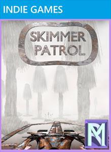 Skimmer Patrol