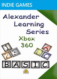 Alexander Learning Series 360