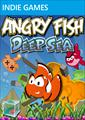 Angry Fish: Deep Sea