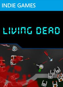Living Dead - Upgraded