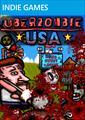 UBERZOMBIE USA