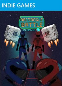 Rectangle Battle