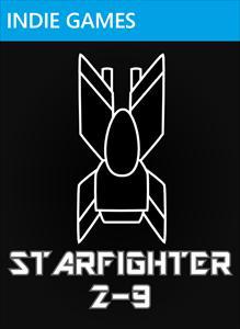 Startfighter 2-9