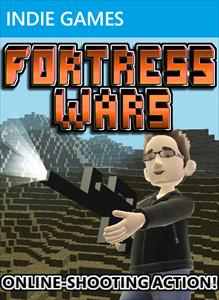 Fortress Wars
