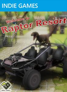 Raptor Resort