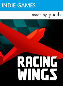 Racing Wings