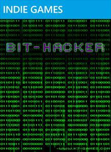Bit-Hacker