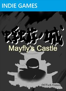 Mayfly's Castle