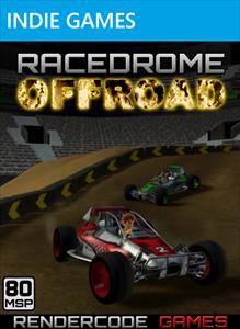 Racedrome Offroad