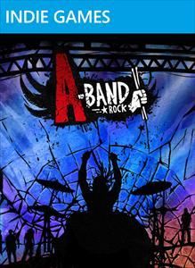 A-Band