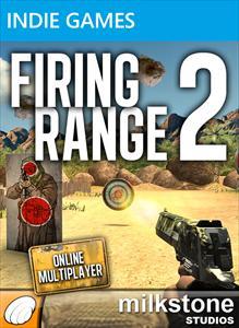 Firing Range 2