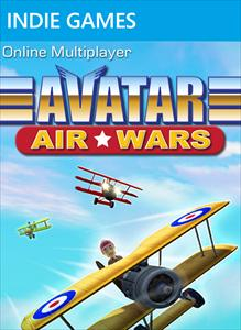 Avatar Air Wars