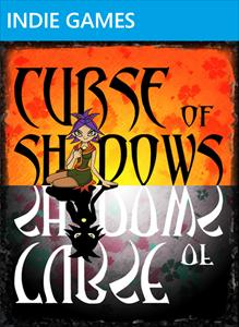 Curse Of Shadows