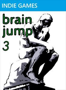 Brain Jump 3
