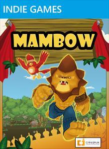 Mambow