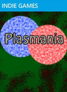 Plasmania
