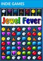 Jewel Fever