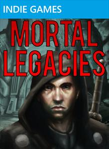 Mortal Legacies