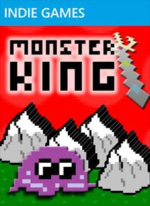 Monster King