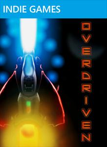 Overdriven