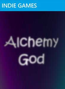 Alchemy God