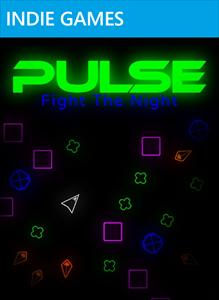 Pulse: Fight the Night