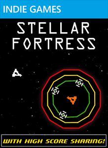 Stellar Fortress