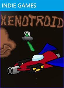 XenoTroid