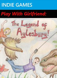 The Legend of Aylesbury