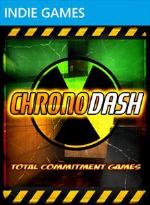 Chronodash