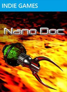 Nano Doc