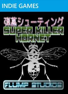 Super Killer Hornet