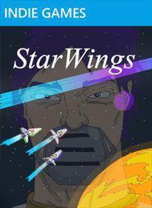 StarWings