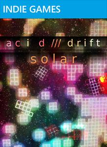 Acid Drift: Solar