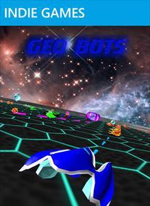 Geo Bots