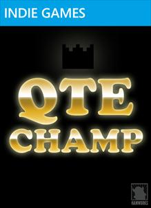 QTE Champ