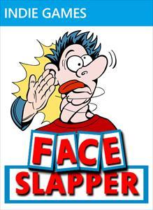 Face Slapper