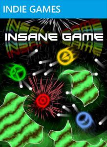 Insane Game