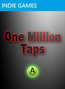 One Million Taps