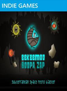 Boopa Zap